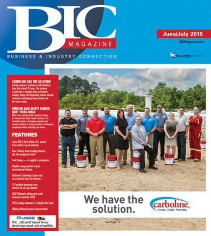 BIC Magazine June:July 2015.jpg