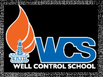 logo_wcs.png
