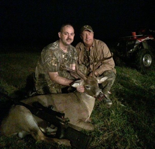 Mobley sponsored the hunt for SSG Waling.jpg