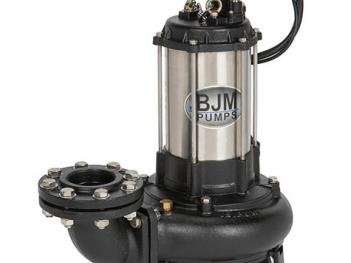 NPS 3 BJM Pumps copy.jpg