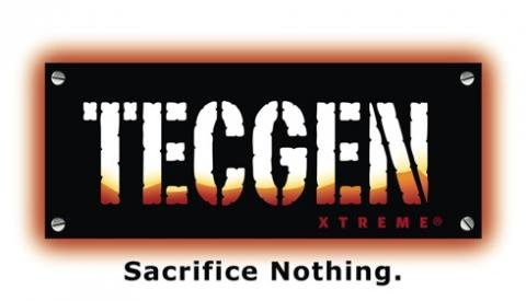 TECGEN-Xtreme-Logo-BlackTagline-CS3.jpg