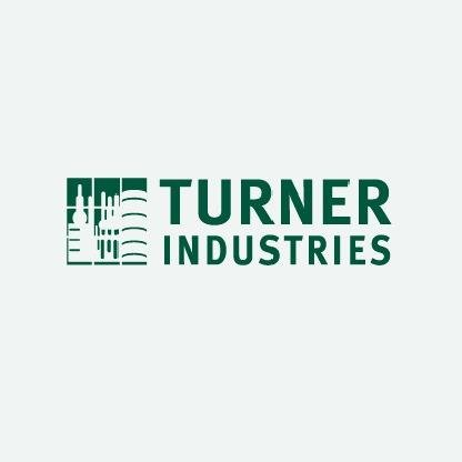 Turner industries wins 2015 gold constructech vision award for Vision industries group