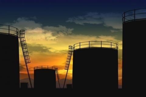 Oil terminal_13.jpg