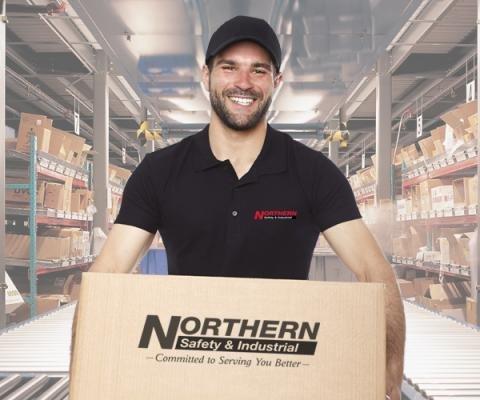 services north saftey .jpg