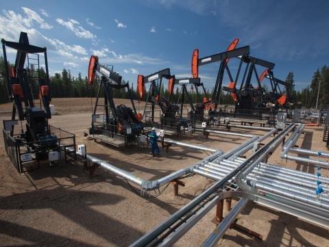 ExxonMobil oil sands.jpg