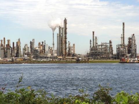 ExxonMobil Chalmette Refinery.jpg