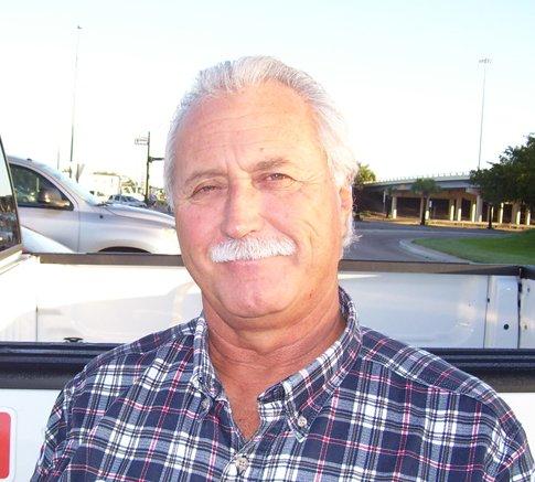 Barry Lewis.JPG