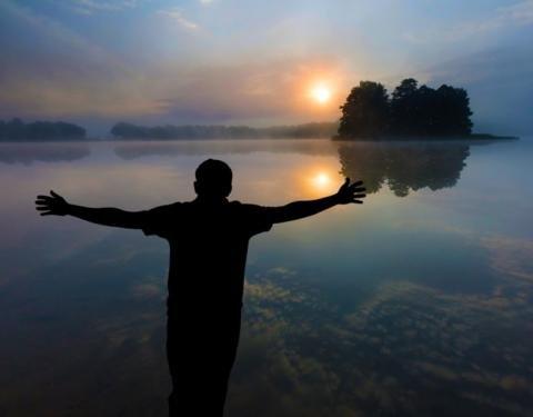 Man watching sunrise.jpg