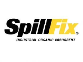 SpillFix logo.png