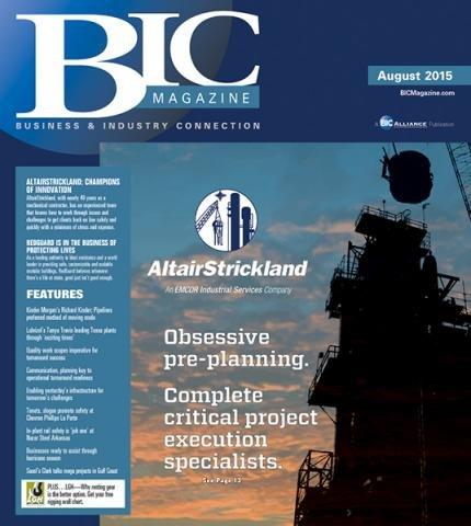 BIC Magazine August 2015.jpg