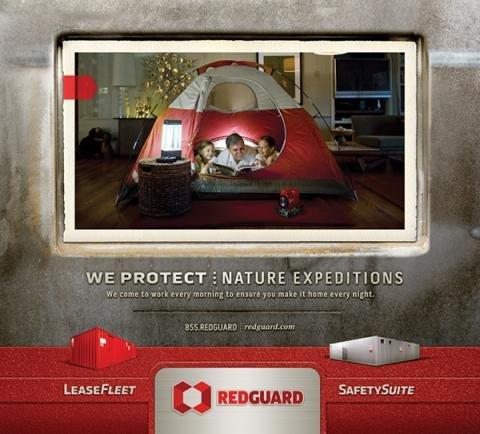 redguard backcover 8.15.jpg