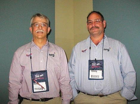 Kenny Wilkins and Andy Plauche.jpg