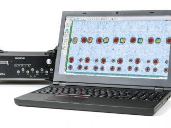 FOCUX_PX_Laptop_01B.JPG