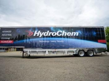 HydroChem technology trailer.jpg