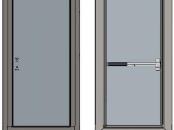 Hallwood Modular Buildings and Ares Doors & Safety.jpg