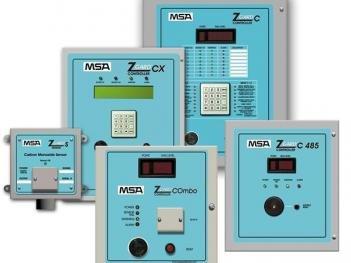 MSA Z-Gard.jpg