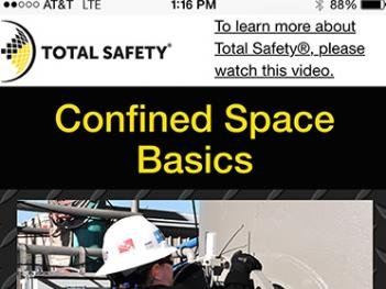 Total Safety Industrial Moments app.jpg