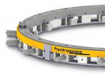 Hydratight split-frame clamshell.jpg