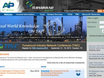 AP-Networks Turnaround Network.png