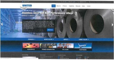 United Performance Metals website.jpg