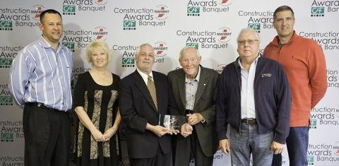 Imperial Crane Services construction excellence award.jpg