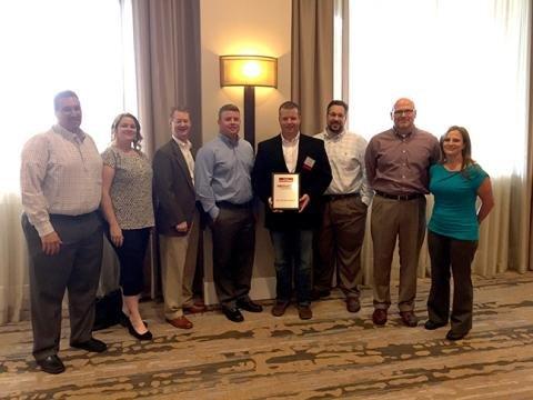 PK Technology Wichita Business Journal Innovation Award.jpg