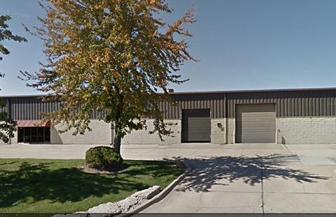 Lifting Gear Hire Kansas City warehouse.jpg