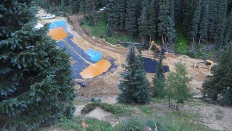 Gold King mine spill.JPG