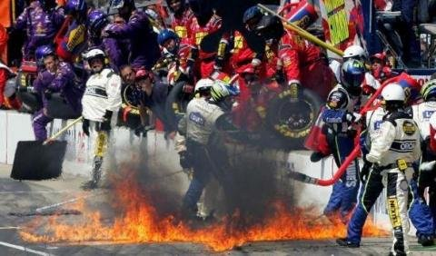 Nascar Fire.jpg