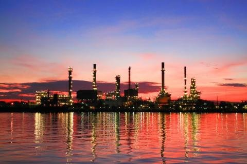 Chemical And Engineering News >> Phillips 66 may delay Wood River turnaround amid strong ...