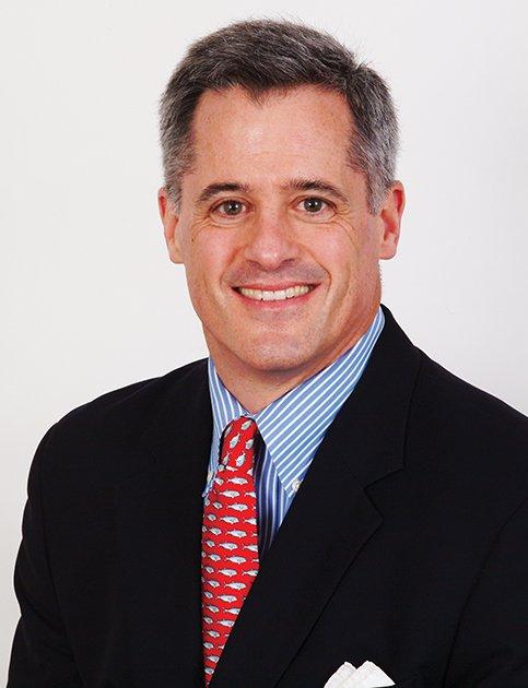 Burt Hurlock, Azima DLI