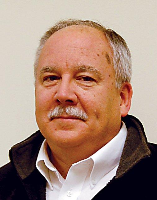 Steve Harrison, Carboline