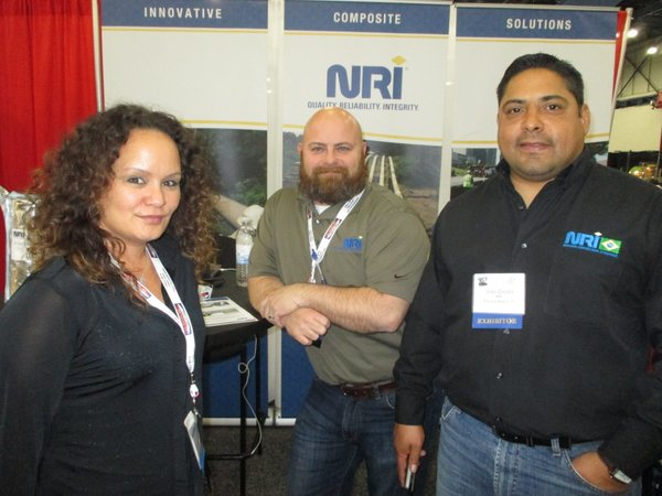 UCT International Conference & Exhibition 52.JPG