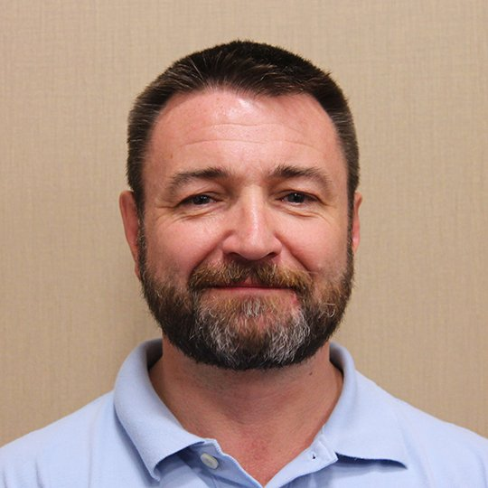 Mick O'Gormley, Nexus Global