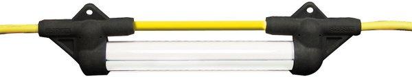 Ericson Manufacturing Linear LED Tube Stringlight