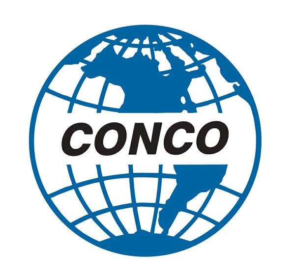 Conco-Globe.jpg