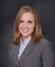 Lindsey All, GP Strategies