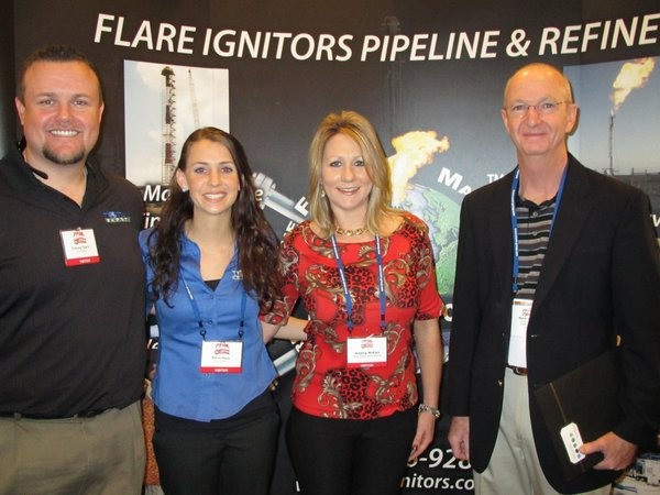 26th International Pipeline Pigging & Integrity Management Conference 60.JPG