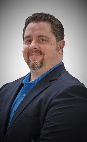 Kyle Fuller, GP Strategies