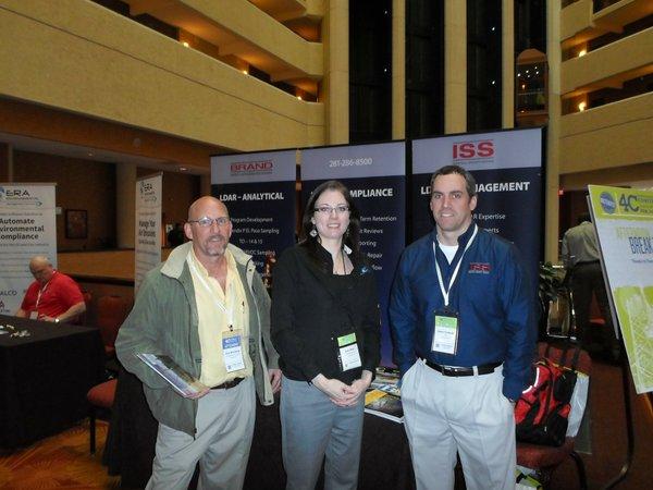 4C Conference 9.jpg