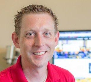 Daniel Bipes, Nexus Global