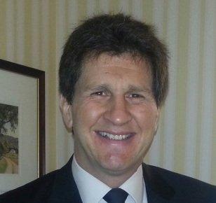 Ramon Diaz Toledo, Nexus Global