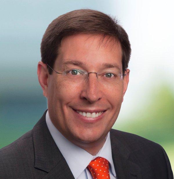 Marc Ehrhardt, BASF