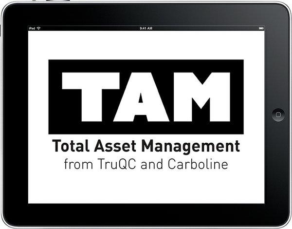 Carboline Total Asset Management