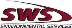 SWS Environmental logo