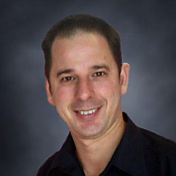 Peter Schurmann, Nexus Global