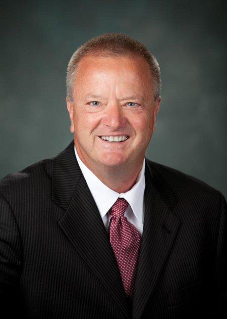 Roger Gossett, The JV Driver Group