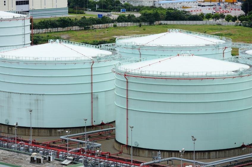Oil tanks.jpg
