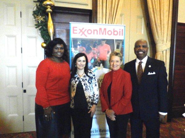 exxonmobil mission statement 5+ personal mission statement examp.