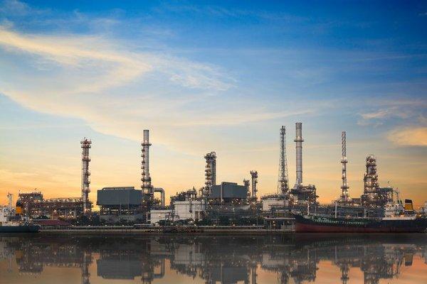 Refinery 19.jpg